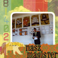 Nasz Magister