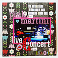 Pink Martini Live in Concert