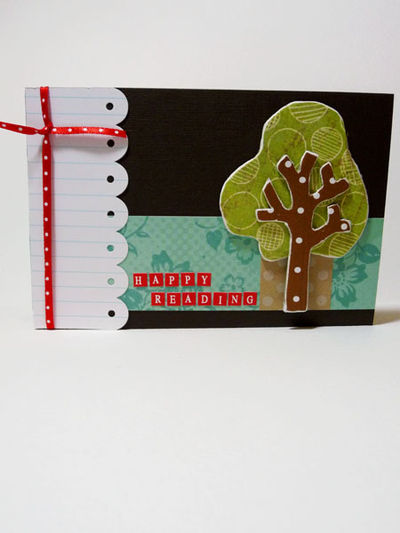 Card 005 of 209