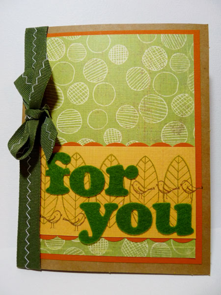 Card 008 of 209