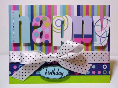 Card 011 of 209