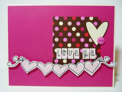 Card 015 of 209