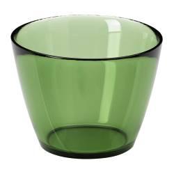 Ljuvlig glass