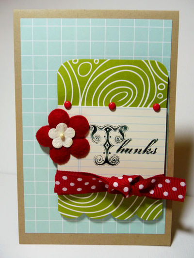Card 017 of 209