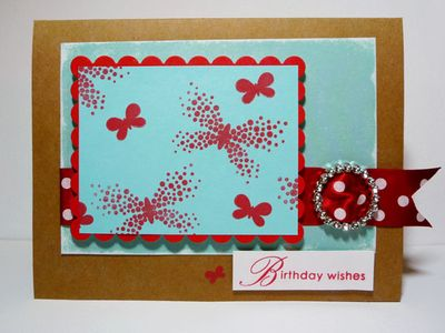 Card 020 of 209