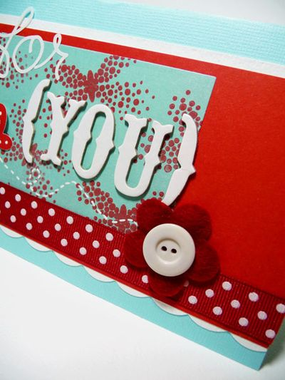 Card 021 of 209 close-up
