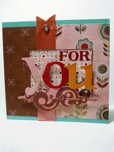 Card 026 of 209