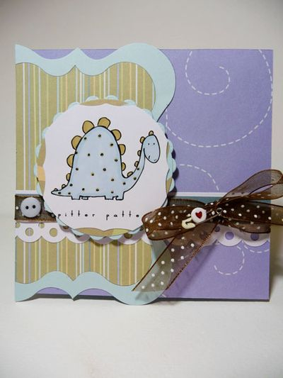 Card 037 of 209