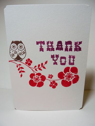 Card 038 of 209