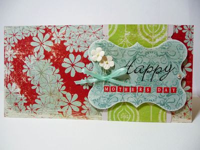 Card 039 of 209