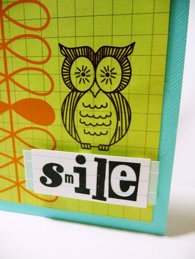 Card 043 of 209 close-up