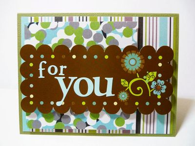 Card 044 of 209