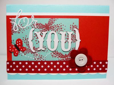 Card 021 of 209