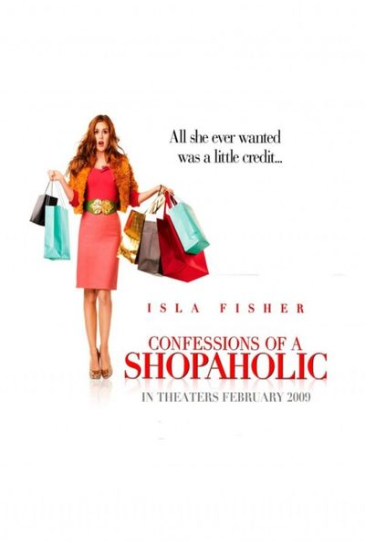 Confessions-of-a-shopaholic-movie-poster-2