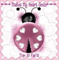 Makes_my_heart_smile_award