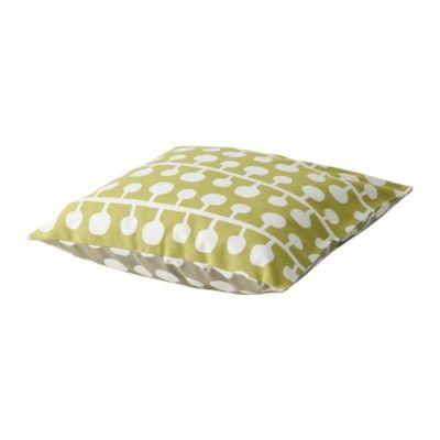 Ikea Jorun cushion