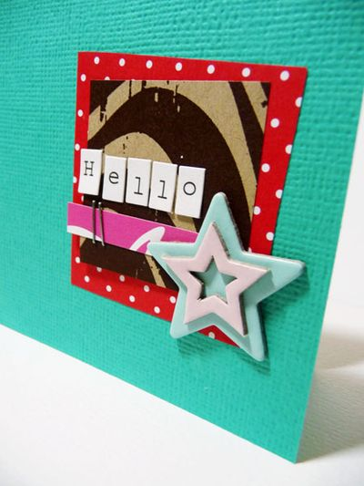 Card 048 of 209 close-up