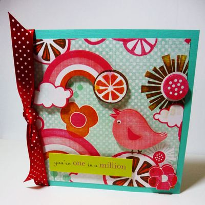 Card 052 of 209