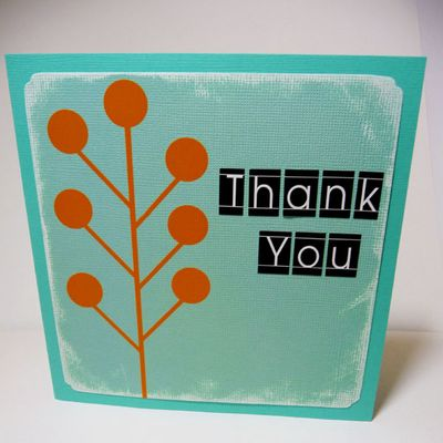 Card 054 of 209