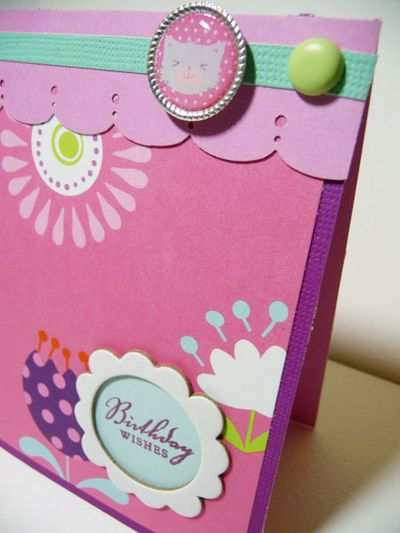 Card 055 of 209 close-up