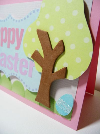 Card 029 of 209 close-up