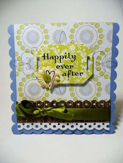 Card 059 of 209