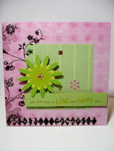 Card 050 of 209
