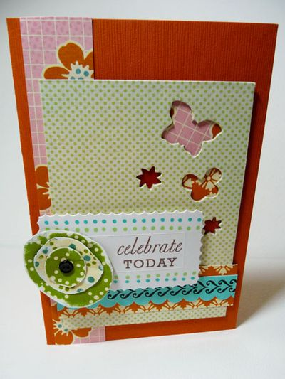 Card 065 of 209