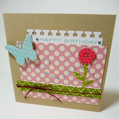 Card 066 of 209