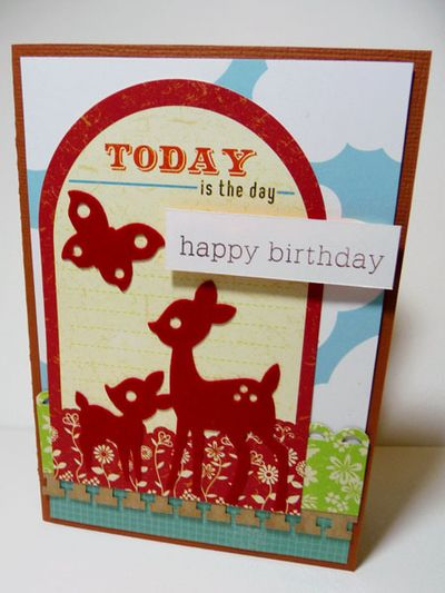Card 067 of 209