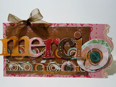 Card 069 of 209