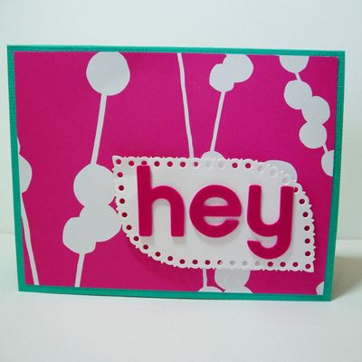 Card 076 of 209
