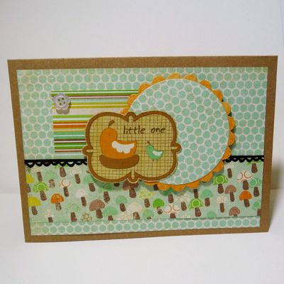 Card 079 of 209