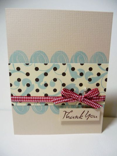 Card 028 of 209