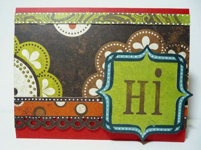 Card 030 of 209