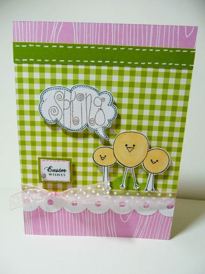 Card 057 of 209