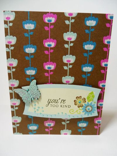 Card 085 of 209