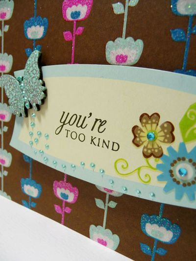 Card 085 of 209 close-up
