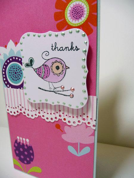Card 094 of 209 close-up