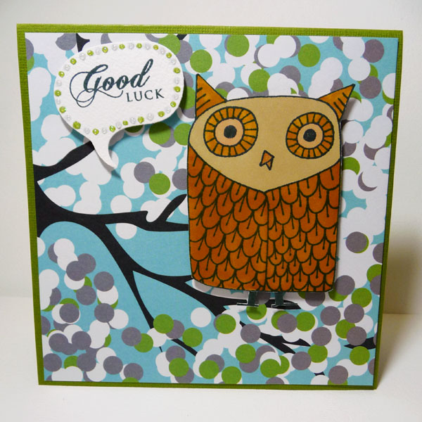 Card 097 of 209
