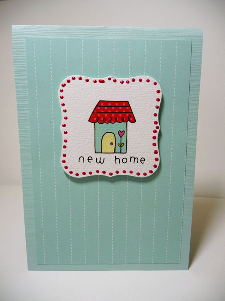Card 098 of 209