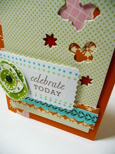 Card 065 of 209 close-up