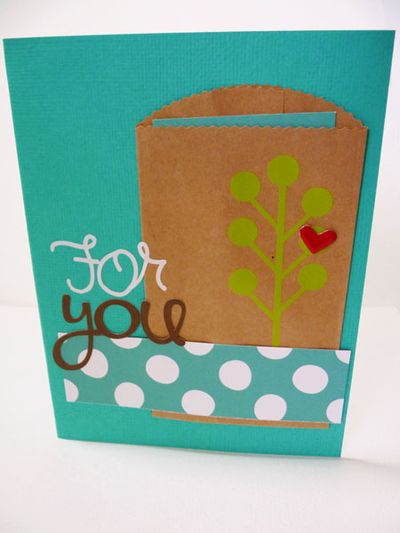Card 075 of 209