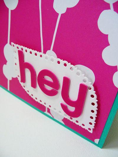 Card 076 of 209 close-up