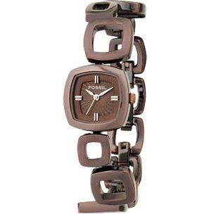 Fossill watch ES2001