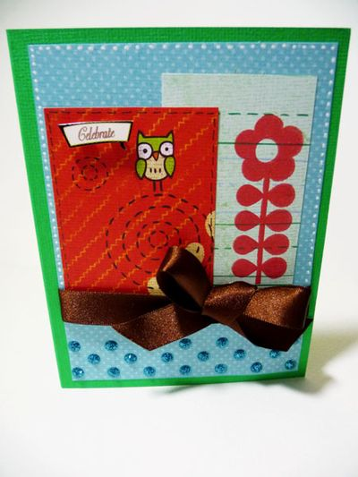Card 077 of 209