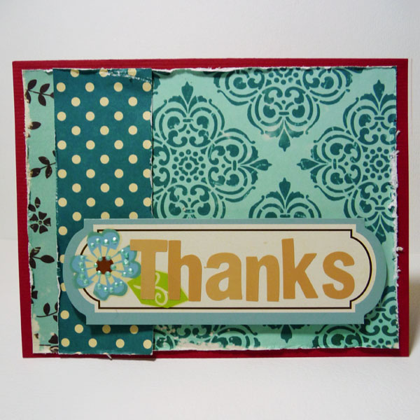 Card 105 of 209