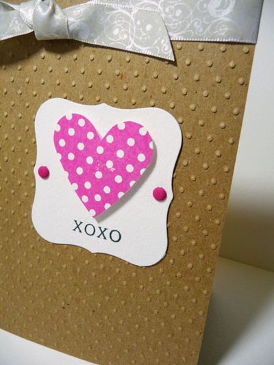 Card 106 of 209 close-up