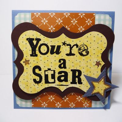 Card 061 of 209