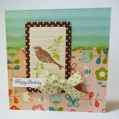 Card 108 of 209